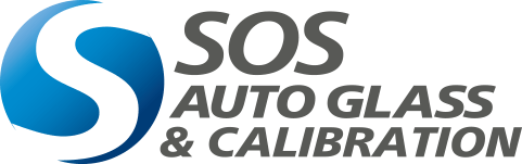 SOS Auto Glass & Calibration