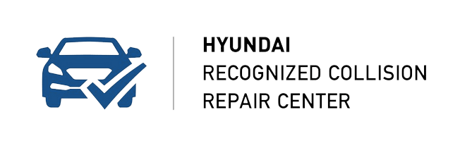Hyundai Collision Repair Center