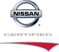 Nissan-Collision-Repair-Network-Chrome-Logo_Updated_5_2013_WTE