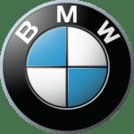 BMW seal